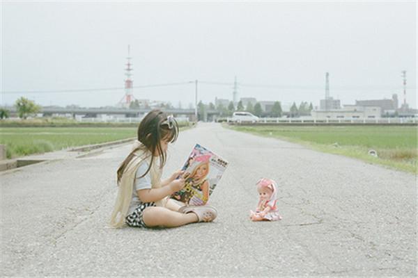 已完结小说《梦泊斋》最新章节