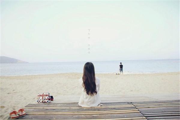 完整版《农门团宠:天道亲闺女三岁半》免费阅读