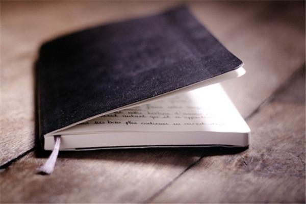 小说《末日之火力全开》在线全文阅读