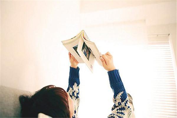 玄幻:最强神话学院小说,玄幻:最强神话学院免费阅读