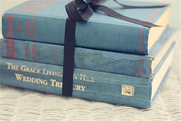 《黄金海岛》小说全文在线试读,《黄金海岛》最新章节目录