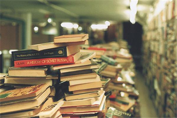 完整版《穿书之师尊我来啦》全文阅读