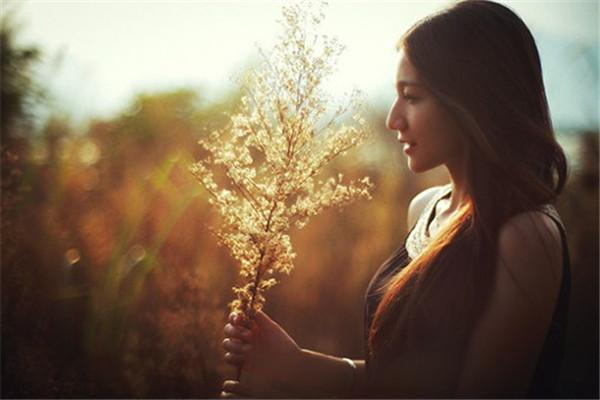 《锦鲤医妻:我靠种田发家致富》小说大结局免费试读